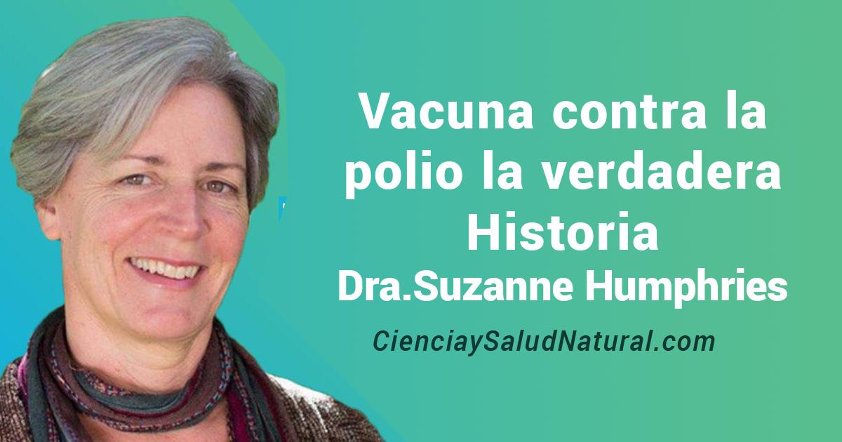 Resultado de imagen de la verdadera historia detras de la vacuna contra la polio